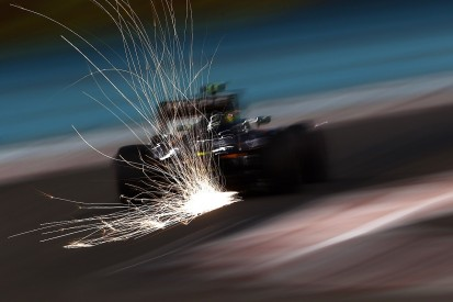 Force India F1 boss Mallya deserves more credit, Fernley believes