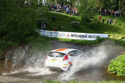 Scottish Government will not take criminal action against rallies