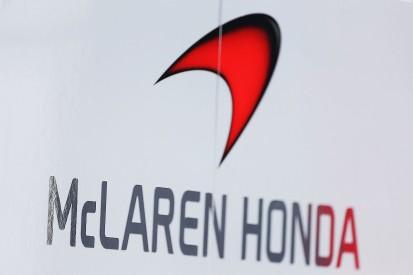 Zak Brown Q&A: The F1 challenge at McLaren