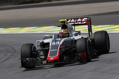 Leclerc withdraws from Haas F1 practice duties to prioritise GP3