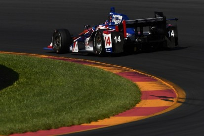 AJ Foyt signs Conor Daly and Carlos Munoz for 2017 IndyCar season