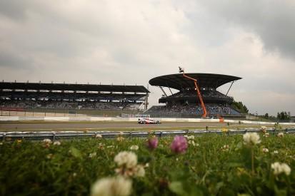 WEC won't change dates to avoid 2017 Formula E calendar clash
