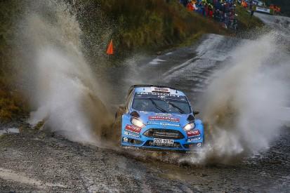 M-Sport launches bid to sign Sebastien Ogier for 2017 WRC