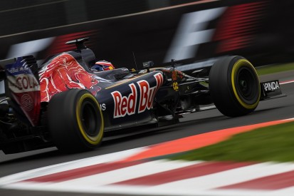 Formula 1 urged to drop 'nonsense' penalties for racing clashes