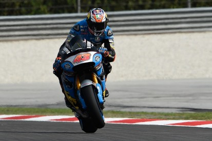 Malaysia MotoGP: Miller heads Crutchlow, unwell Marquez sits out