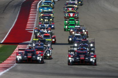 Audi quits WEC: What does it mean for the championship and Le Mans?
