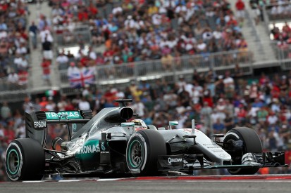 Reliable Mercedes F1 car would be 'breath of fresh air' to Hamilton