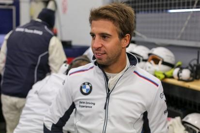 Macau GP winners return to F3 in Red Bull Ring testing