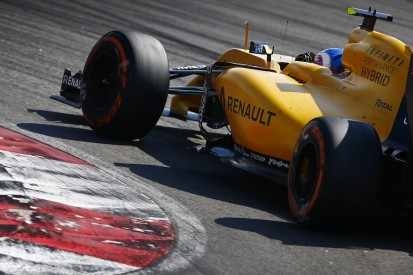 Renault F1 team has over 80 new recruits - Fred Vasseur