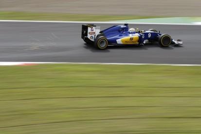 Ericsson questioned Sauber's 2016 Ferrari F1 engine call for '17
