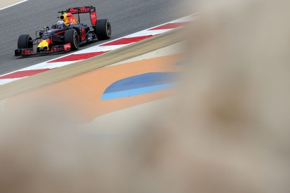 Red Bull F1 boss Horner suggests post-Bahrain GP test amid row