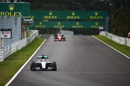Mercedes withdraws Max Verstappen Japanese GP F1 protest