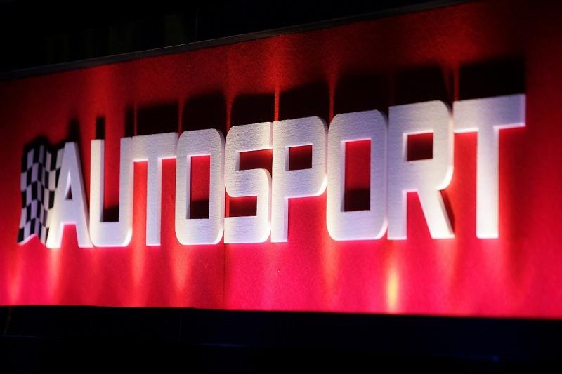 Motorsport Network buys Haymarket motorsport brands including Autosport