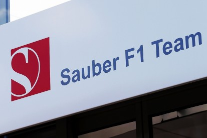 Sauber Formula 1 team considered also entering Formula E