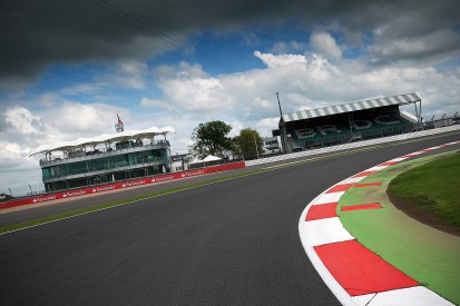BRDC sets deadline for Silverstone to find a buyer