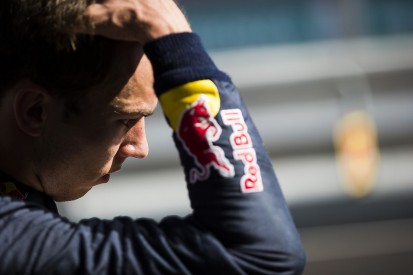 """GP2 title contender Gasly laments """"stupidly"""" lost points at Sepang"""