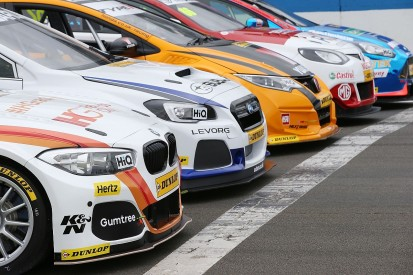 How the BTCC's eight-way title showdown shapes up for Brands Hatch