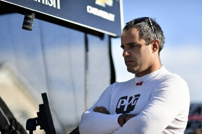 IndyCar 2017: Penske's Montoya the key to the driver market