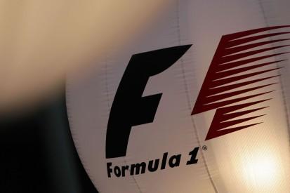 Liberty Media announces Formula 1 purchase