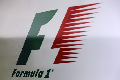 Liberty Media faces competition for sale of Formula 1