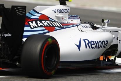 F1 tyre pressure limits reduced at Italian Grand Prix