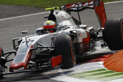 Haas F1 team believes it can develop drivers for Ferrari