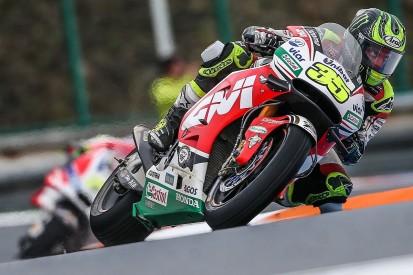 MotoGP's British Grand Prix: Home riders' form guide