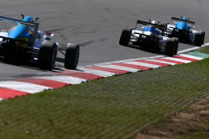 Motor Sports Association to clamp down on social media abuse