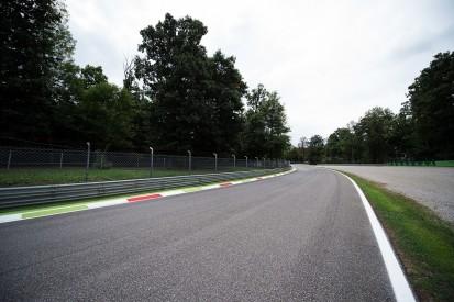 Italian Grand Prix finally set to resolve its future in Formula 1