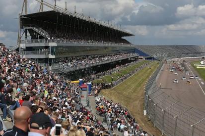 Rockingham BTCC: Gordon Shedden dominates opener for Honda