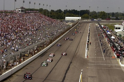 IndyCar announces 2017 calendar including Gateway and Watkins Glen