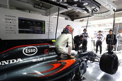 Jenson Button using Formula 1 summer break to assess future