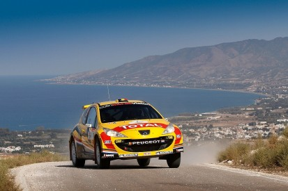ERC revives 'Golden Stage' concept for season finale in Cyprus