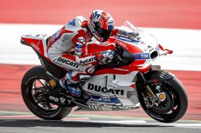 Casey Stoner turns down Ducati Austrian MotoGP wildcard entry offer