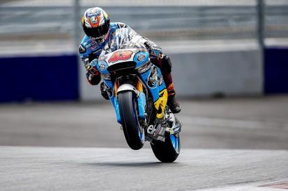 Jack Miller conflicted over MotoGP summer break