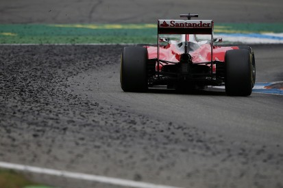 Kimi Raikkonen: Ferrari's current Formula 1 form is painful
