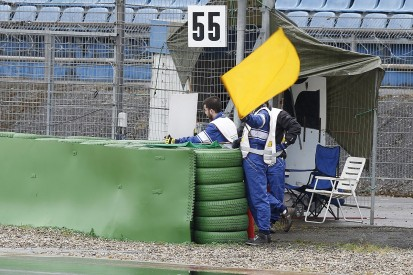 F1 drivers want clarity on yellow flag rules after Hungarian GP