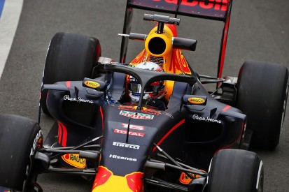 Gary Anderson: Why postponing the halo was right decision for F1