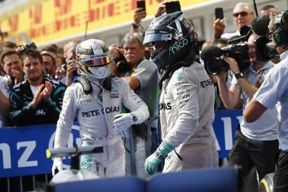 Lewis Hamilton approached FIA over Nico Rosberg Hungarian GP pole