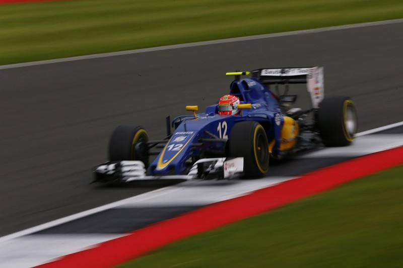 Sauber Formula 1 team acquired by Longbow Finance, future secured
