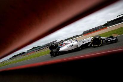 Williams F1 team investigating recent performance drop-off