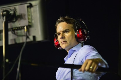 Jeff Gordon to return to NASCAR if Dale Earnhardt Jr does not recover