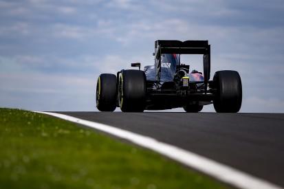 Honda's approach to Formula 1 now 'logical' - Fernando Alonso
