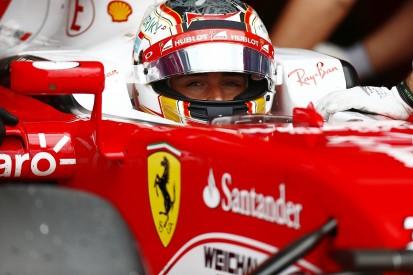 Charles Leclerc had Jules Bianchi advice in mind in Ferrari F1 test