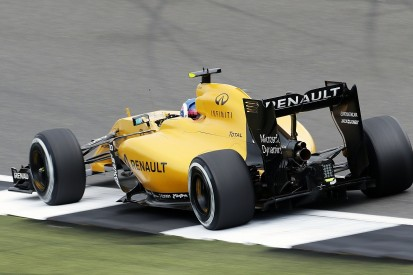 Silverstone F1 track limits debate 'really stupid' and 'rubbish'