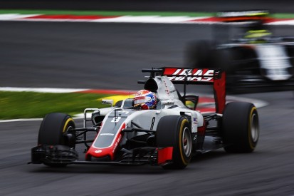 'Deep analysis' paying off for Haas F1 team but rollercoaster ahead
