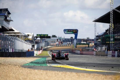 Future Le Mans 24 Hours/Formula 1 clash 'impossible' to avoid