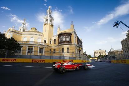 Kimi Raikkonen: Ferrari F1 team still has a lot of work to do