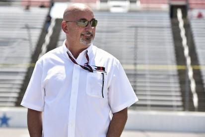 IndyCar/GT team owner Bobby Rahal plans Le Mans LMP2 programme