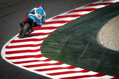 MotoGP medical team describes efforts to save Luis Salom